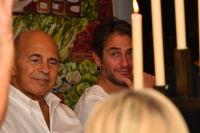 Artemest & IL Buco Vita #247