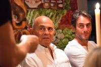 Artemest & IL Buco Vita #254