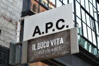 Artemest & IL Buco Vita #4