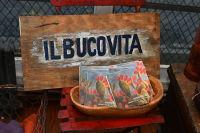Artemest & IL Buco Vita #3