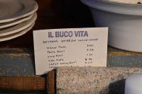 Artemest & IL Buco Vita #62