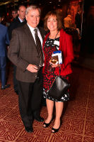 Friends of Caritas Cubana - 9th Annual Fall Fiesta Fundraiser #12