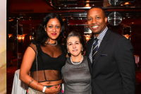 Friends of Caritas Cubana - 9th Annual Fall Fiesta Fundraiser #103