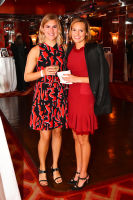Friends of Caritas Cubana - 9th Annual Fall Fiesta Fundraiser #105