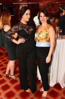 Friends of Caritas Cubana - 9th Annual Fall Fiesta Fundraiser #112