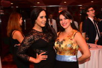 Friends of Caritas Cubana - 9th Annual Fall Fiesta Fundraiser #108