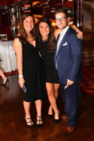 Friends of Caritas Cubana - 9th Annual Fall Fiesta Fundraiser #114
