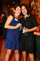 Friends of Caritas Cubana - 9th Annual Fall Fiesta Fundraiser #21