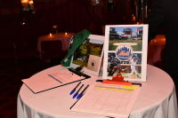 Friends of Caritas Cubana - 9th Annual Fall Fiesta Fundraiser #133