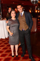 Friends of Caritas Cubana - 9th Annual Fall Fiesta Fundraiser #137