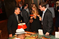 Friends of Caritas Cubana - 9th Annual Fall Fiesta Fundraiser #174