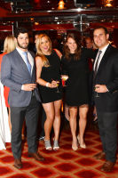 Friends of Caritas Cubana - 9th Annual Fall Fiesta Fundraiser #179