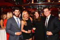 Friends of Caritas Cubana - 9th Annual Fall Fiesta Fundraiser #182