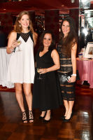 Friends of Caritas Cubana - 9th Annual Fall Fiesta Fundraiser #186
