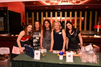 Friends of Caritas Cubana - 9th Annual Fall Fiesta Fundraiser #255