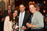 Friends of Caritas Cubana - 9th Annual Fall Fiesta Fundraiser #7