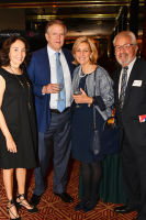 Friends of Caritas Cubana - 9th Annual Fall Fiesta Fundraiser #13