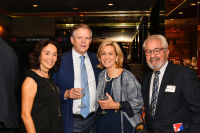 Friends of Caritas Cubana - 9th Annual Fall Fiesta Fundraiser #16