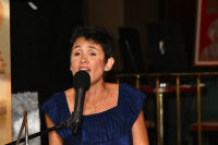 Friends of Caritas Cubana - 9th Annual Fall Fiesta Fundraiser #65