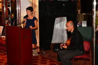 Friends of Caritas Cubana - 9th Annual Fall Fiesta Fundraiser #67