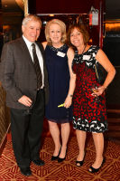 Friends of Caritas Cubana - 9th Annual Fall Fiesta Fundraiser #81
