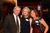 Friends of Caritas Cubana - 9th Annual Fall Fiesta Fundraiser #79