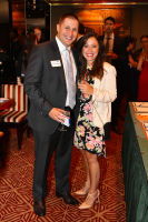 Friends of Caritas Cubana - 9th Annual Fall Fiesta Fundraiser #86