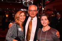 Friends of Caritas Cubana - 9th Annual Fall Fiesta Fundraiser #97