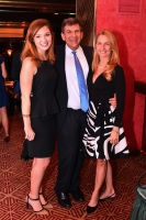Friends of Caritas Cubana - 9th Annual Fall Fiesta Fundraiser #91