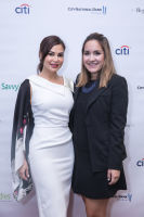 Savvy Ladies 11th Annual Benefit Gala #64