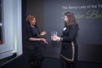 Savvy Ladies 11th Annual Benefit Gala #120