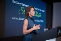 Savvy Ladies 11th Annual Benefit Gala #138
