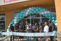 Just Weaves By Just Extensions Opens Up Its First Premium Weaving Installation Store In Inglewood, California #8