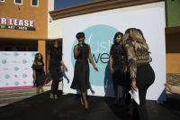 Just Weaves By Just Extensions Opens Up Its First Premium Weaving Installation Store In Inglewood, California #65