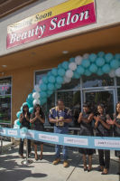 Just Weaves By Just Extensions Opens Up Its First Premium Weaving Installation Store In Inglewood, California #92