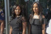 Just Weaves By Just Extensions Opens Up Its First Premium Weaving Installation Store In Inglewood, California #95