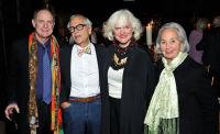 American Folk Art Museum Fall Benefit Gala 2016  #2