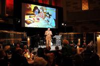 American Folk Art Museum Fall Benefit Gala 2016  #10