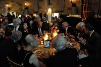 American Folk Art Museum Fall Benefit Gala 2016  #11