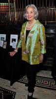 American Folk Art Museum Fall Benefit Gala 2016  #14