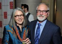 American Folk Art Museum Fall Benefit Gala 2016  #24