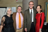 American Folk Art Museum Fall Benefit Gala 2016  #27