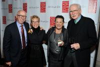 American Folk Art Museum Fall Benefit Gala 2016  #30