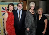 American Folk Art Museum Fall Benefit Gala 2016  #51