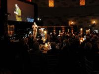 American Folk Art Museum Fall Benefit Gala 2016  #79