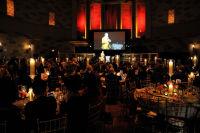 American Folk Art Museum Fall Benefit Gala 2016  #80