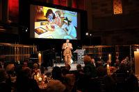 American Folk Art Museum Fall Benefit Gala 2016  #83