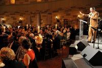 American Folk Art Museum Fall Benefit Gala 2016  #85