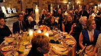 American Folk Art Museum Fall Benefit Gala 2016  #86