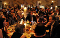 American Folk Art Museum Fall Benefit Gala 2016  #87
